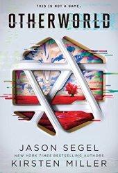 Otherworld (Otherworld, #1) Pdf Book