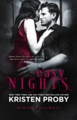 Easy Nights (Boudreaux #6)