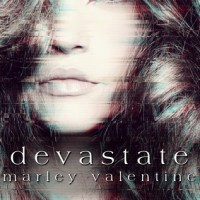 Review: Devastate by Marley Valentine