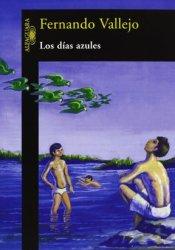 Los días azules Pdf Book
