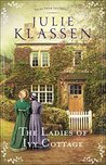 The Ladies of Ivy Cottage (Tales from Ivy Hill #2)