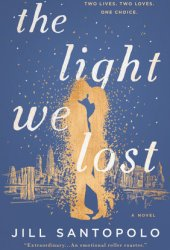 The Light We Lost Book Pdf