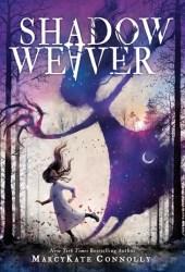 Shadow Weaver (Shadow Weaver #1) Pdf Book