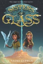 Sisters of Glass Pdf Book