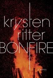 Bonfire Pdf Book