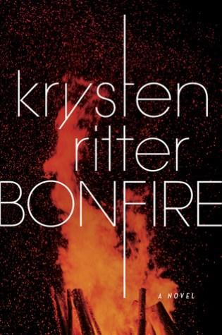 Bonfire Book Pdf ePub