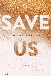 Save Us (Maxton Hall, #3) Pdf Book