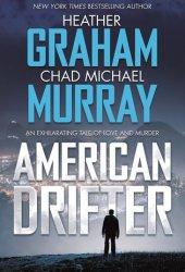 American Drifter: A Thriller Pdf Book