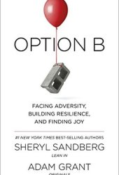 Option B Book Pdf