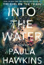 Into the Water Pdf Book