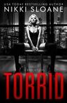 Torrid (Sordid, #2)