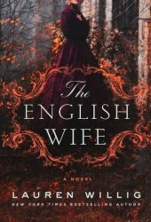 The English Wife Book Pdf