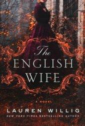 The English Wife Pdf Book