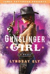 Gunslinger Girl Pdf Book
