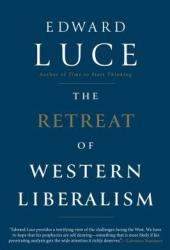 The Retreat of Western Liberalism Book Pdf
