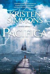 Pacifica Pdf Book