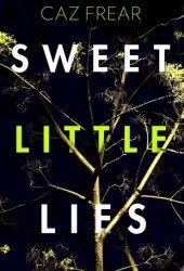 Sweet Little Lies Book Pdf