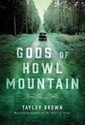 Gods of Howl Mountain Pdf Book