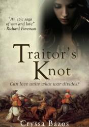 Traitor's Knot Pdf Book