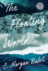 The Floating World Pdf Book
