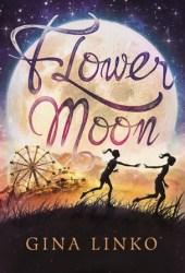 Flower Moon Pdf Book