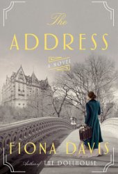 The Address Book Pdf
