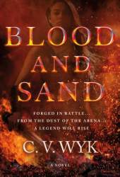 Blood and Sand Pdf Book