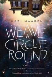 Weave a Circle Round Pdf Book