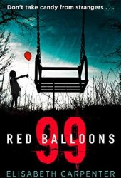 99 Red Balloons Pdf Book