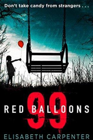 99 Red Balloons Book Pdf ePub