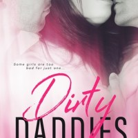Review: Dirty Daddies by Jade West