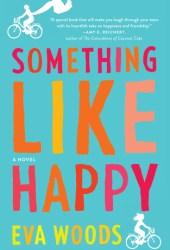Something Like Happy Book Pdf