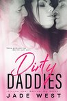 Dirty Daddies
