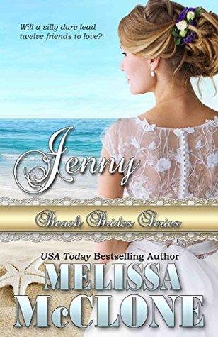 Jenny (Beach Brides #5)