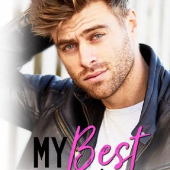 Sav's Review: My Best's Friend Ex by Meghan Quinn