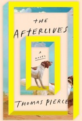 The Afterlives Pdf Book