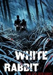 White Rabbit Pdf Book