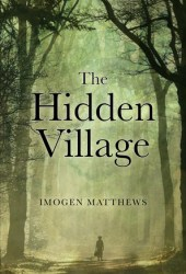 The Hidden Village Pdf Book