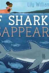 If Sharks Disappeared Book Pdf