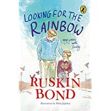 Looking for the Rainbow: My Years with Daddy
