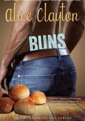 Buns (Hudson Valley, #3) Pdf Book