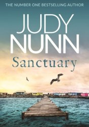 Sanctuary Pdf Book