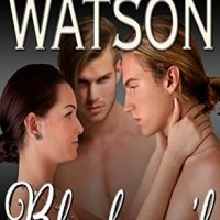 ~Review~Blackmail (Skeleton Key #1) by Anna James Watson~
