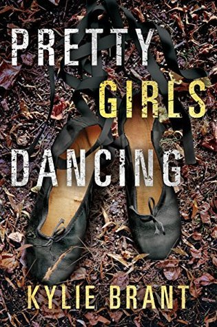 Pretty Girls Dancing Book Pdf ePub