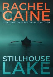 Stillhouse Lake (Stillhouse Lake, #1) Pdf Book