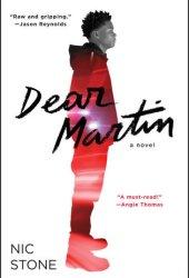 Dear Martin Book Pdf