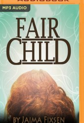 Fairchild (Fairchild, #1) Pdf Book