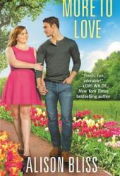 More to Love (A Perfect Fit, #3) Pdf Book