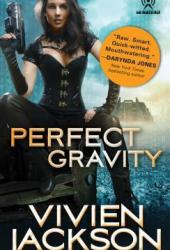 Perfect Gravity (Tether #2) Pdf Book
