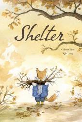 Shelter Pdf Book